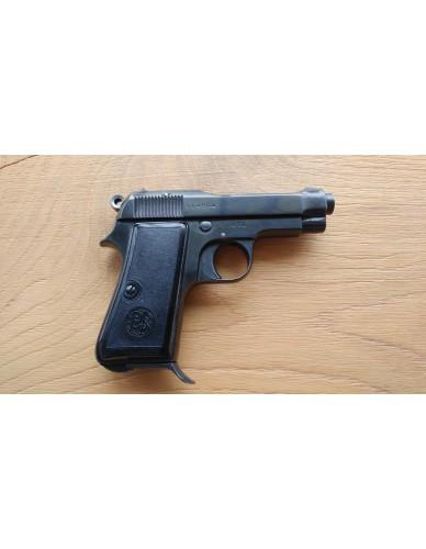 Beretta 1942 9mm Browning Court
