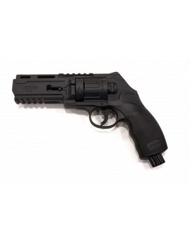 T4E HDR 50 Co2 Revolver 11 Joule 6 Schuss