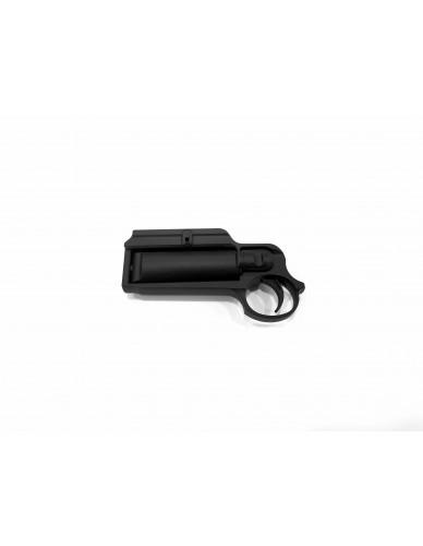 T4E HDR 50 Cartridge Launcher für Pfefferspray