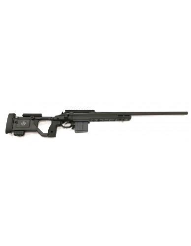 Lithgow Arms LA 105 Woomera cal. 6,5 Creedmoor LL 610mm