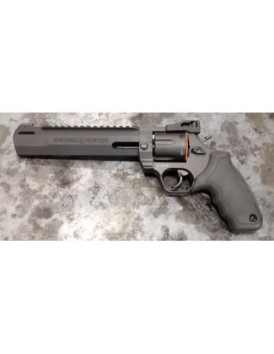 Taurus Revolver RT 44  Raging Hunter cal. 44 Magnum