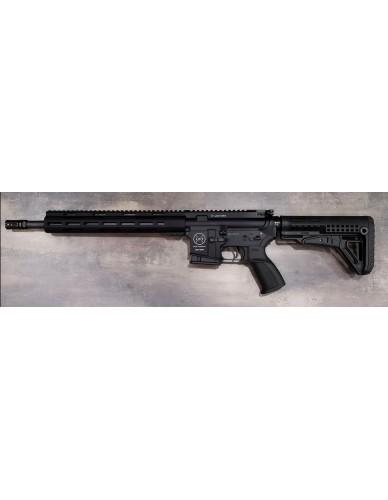 """Lux Defense Tec SLB LDT15 M4-Austria cal. 223 Rem. 14,5 """""""