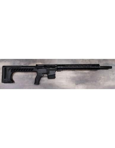 Sabatti S. A. R Assault Rifle AR15 cal. 223 REM. SPORT