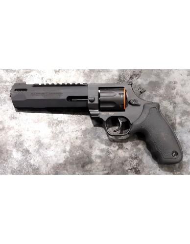 Taurus Raging Hunter cal. 357 Mag. mit Kompensator