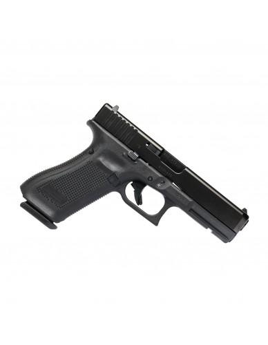Glock 17 Gen. 5 kal. 9x19