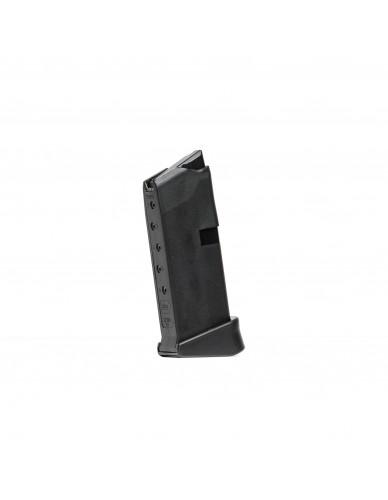 Glock Magazin 9x19 6 Schuss für Glock 43