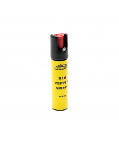 Pfefferspray Red Pepper MK 8 20ml