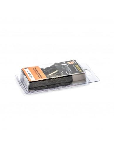 Bore Snake cal. 45,11,5mm Putzschnur
