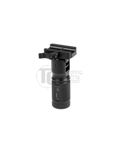 Leapers UTG QD Foldable Metal Foregrip