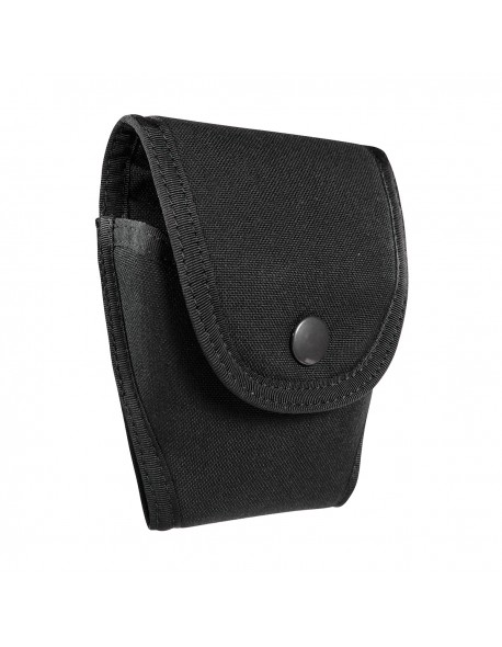 TT Cuff Case Closed MK II
