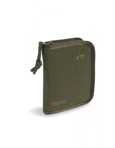 TT Wallet RFID B