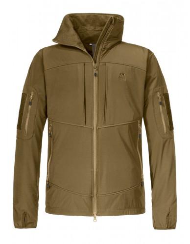 TT Nevada MK III M's Jacket