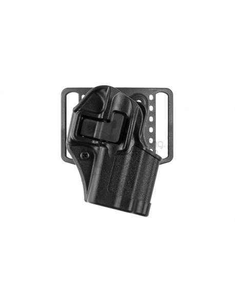 Blackhawk CQC SERPA Holster für Glock 43