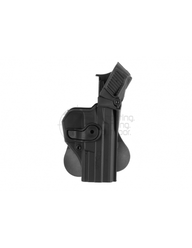 IMI Level 3 Retention Holster für SIG P226