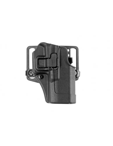 Blackhawk CQC SERPA Holster für Glock 19/23/32/36