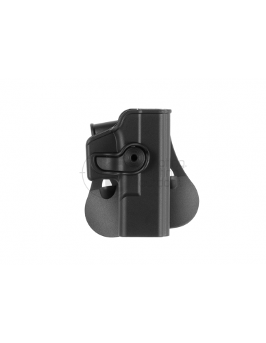 IMI Roto Paddle Holster für Walther PPQ