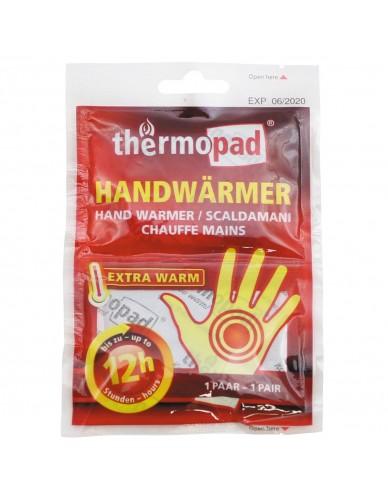 """Handwärmer """"Thermopad"""" ca.12 Std."""