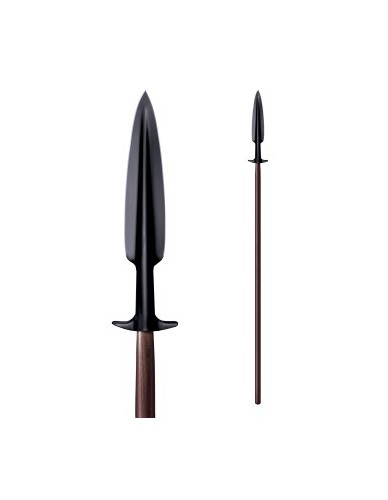 Cold Steel Saufeder (Boar Spear)