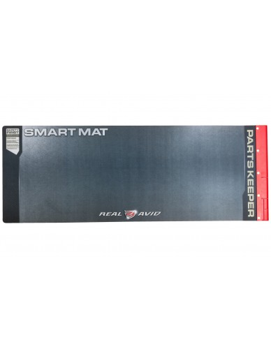 Real Avid Gun Smart Mat