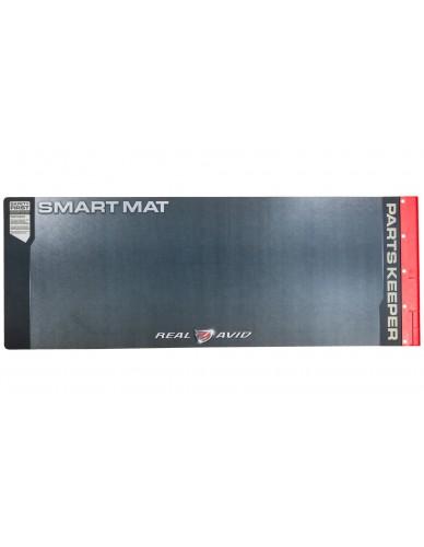 Real Avid Gun Smart Mat