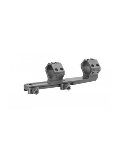 Recknagel Blockmontage D30mm verlängert für AUG Z 10 MOA